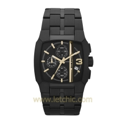 นาฬิกา Diesel รุ่น DZ4259 นาฬิกาข้อมือ unisex ของแท้ ประกันศูนย์ไทย 2 ปี ส่งพร้อมกล่อง และใบรับประกัน