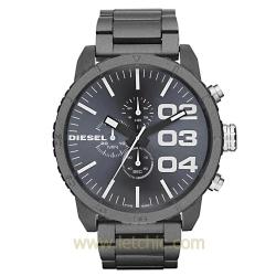 นาฬิกา Diesel รุ่น DZ4269 นาฬิกาข้อมือผู้ชาย ของแท้ ประกันศูนย์ไทย 2 ปี ส่งพร้อมกล่อง และใบรับประกัน