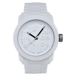 นาฬิกา Diesel รุ่น DZ1436 นาฬิกาข้อมือ unisex ของแท้ ประกันศูนย์ไทย 2 ปี ส่งพร้อมกล่อง และใบรับประกัน