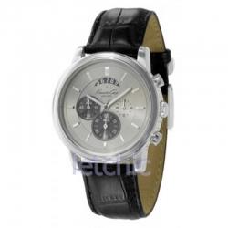 นาฬิกา KENNETH COLE NEW YORK รุ่น KC1527NY ของแท้ ประกันศูนย์ไทย 2 ปี ส่งพร้อมกล่อง และใบรับประกัน