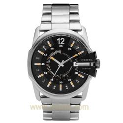 นาฬิกา Diesel รุ่น DZ1208 นาฬิกาข้อมือผู้ชาย ของแท้ ประกันศูนย์ไทย 2 ปี ส่งพร้อมกล่อง และใบรับประกัน