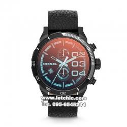 นาฬิกา Diesel รุ่น DZ4311 นาฬิกาข้อมือผู้ชาย ของแท้ ประกันศูนย์ไทย 2 ปี ส่งพร้อมกล่อง และใบรับประกัน
