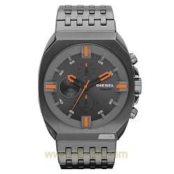 นาฬิกา Diesel รุ่น DZ4264 นาฬิกาข้อมือผู้ชาย ของแท้ ประกันศูนย์ไทย 2 ปี ส่งพร้อมกล่อง และใบรับประกัน