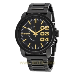 นาฬิกา Diesel รุ่น DZ1566 นาฬิกาข้อมือผู้ชาย ของแท้ ประกันศูนย์ไทย 2 ปี ส่งพร้อมกล่อง และใบรับประกัน