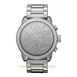 นาฬิกา Diesel รุ่น DZ5337 นาฬิกาข้อมือผู้หญิง ของแท้ ประกันศูนย์ไทย 2 ปี ส่งพร้อมกล่อง และใบรับประกัน