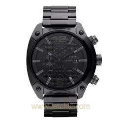 นาฬิกา Diesel รุ่น DZ4223 นาฬิกาข้อมือผู้ชาย ของแท้ ประกันศูนย์ไทย 2 ปี ส่งพร้อมกล่อง และใบรับประกัน