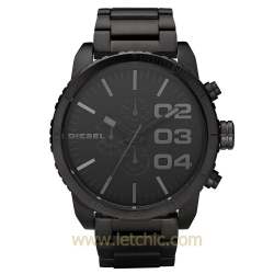 นาฬิกา Diesel รุ่น DZ4207 นาฬิกาข้อมือผู้ชาย ของแท้ ประกันศูนย์ไทย 2 ปี ส่งพร้อมกล่อง และใบรับประกัน