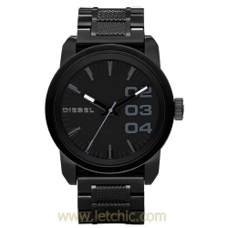 นาฬิกา Diesel รุ่น DZ1371 นาฬิกาข้อมือผู้ชาย ของแท้ ประกันศูนย์ไทย 2 ปี ส่งพร้อมกล่อง และใบรับประกัน