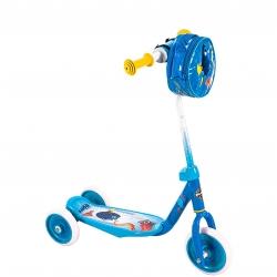 สกูตเตอร์ ปลาโดรี่ Huffy Finding Dory Preshcool Scooter