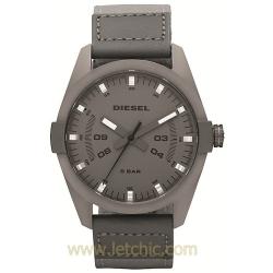 นาฬิกา Diesel รุ่น DZ1488 นาฬิกาข้อมือผู้ชาย ของแท้ ประกันศูนย์ไทย 2 ปี ส่งพร้อมกล่อง และใบรับประกัน