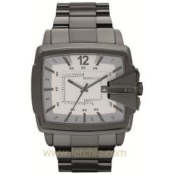 นาฬิกา Diesel รุ่น DZ1498 นาฬิกาข้อมือผู้ชาย ของแท้ ประกันศูนย์ไทย 2 ปี ส่งพร้อมกล่อง และใบรับประกัน
