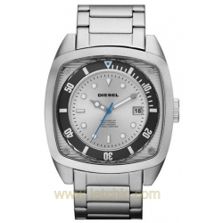 นาฬิกา Diesel รุ่น DZ1493 นาฬิกาข้อมือผู้ชาย ของแท้ ประกันศูนย์ไทย 2 ปี ส่งพร้อมกล่อง และใบรับประกัน