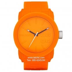 นาฬิกา Diesel รุ่น DZ1534 นาฬิกาข้อมือ unisex ของแท้ ประกันศูนย์ไทย 2 ปี ส่งพร้อมกล่อง และใบรับประกัน