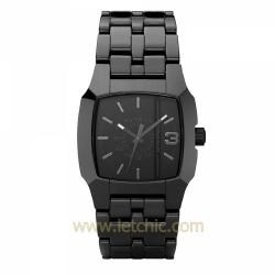 นาฬิกา Diesel รุ่น DZ1422 นาฬิกาข้อมือ unisex ของแท้ ประกันศูนย์ไทย 2 ปี ส่งพร้อมกล่อง และใบรับประกัน