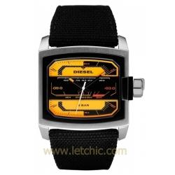 นาฬิกา Diesel รุ่น DZ1456 นาฬิกาข้อมือผู้ชาย ของแท้ ประกันศูนย์ไทย 2 ปี ส่งพร้อมกล่อง และใบรับประกัน