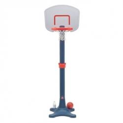 แป้นบาส Step2 Shootin' Hoops Pro Basketball Set สำหรับเด็กเล็กถึงเด็กโต