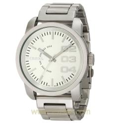 นาฬิกา Diesel รุ่น DZ1447 นาฬิกาข้อมือผู้ชาย ของแท้ ประกันศูนย์ไทย 2 ปี ส่งพร้อมกล่อง และใบรับประกัน
