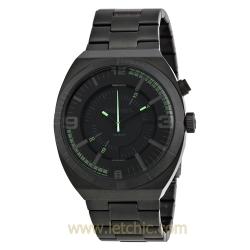 นาฬิกา Diesel รุ่น DZ1415 นาฬิกาข้อมือผู้ชาย ของแท้ ประกันศูนย์ไทย 2 ปี ส่งพร้อมกล่อง และใบรับประกัน
