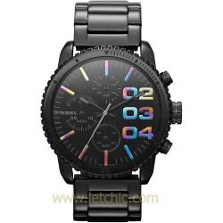 นาฬิกา Diesel รุ่น DZ5340 นาฬิกาข้อมือผู้หญิง ของแท้ ประกันศูนย์ไทย 2 ปี ส่งพร้อมกล่อง และใบรับประกัน