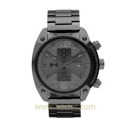 นาฬิกา Diesel รุ่น DZ4224 นาฬิกาข้อมือผู้ชาย ของแท้ ประกันศูนย์ไทย 2 ปี ส่งพร้อมกล่อง และใบรับประกัน