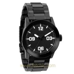 นาฬิกา NIXON รุ่น THE PRIVATE SS A276001 นาฬิกาข้อมือผู้ชาย ของแท้ ประกันศูนย์ไทย 2 ปี ส่งพร้อมกล่อง และใบรับประกัน