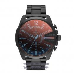 นาฬิกา Diesel รุ่น DZ4318 Master Chief นาฬิกาข้อมือผู้ชาย ของแท้ รับประกันศูนย์ 2 ปี ส่งพร้อมกล่อง และใบรับประกันศูนย์