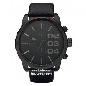 นาฬิกา Diesel รุ่น DZ4216 นาฬิกาข้อมือผู้ชาย ของแท้ ประกันศูนย์ไทย 2 ปี ส่งพร้อมกล่อง และใบรับประกัน