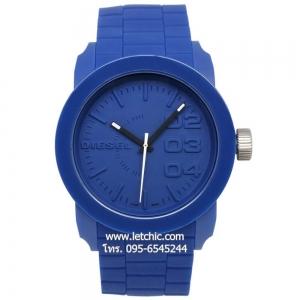 นาฬิกา Diesel รุ่น DZ1533 นาฬิกาข้อมือ unisex ของแท้ ประกันศูนย์ไทย 2 ปี ส่งพร้อมกล่อง และใบรับประกัน