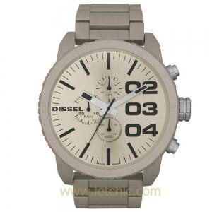 นาฬิกา Diesel รุ่น DZ4252 นาฬิกาข้อมือผู้ชาย ของแท้ ประกันศูนย์ไทย 2 ปี ส่งพร้อมกล่อง และใบรับประกัน