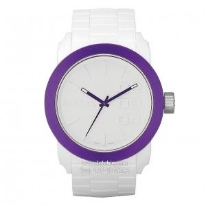 นาฬิกา Diesel รุ่น DZ1459 นาฬิกาข้อมือ unisex ของแท้ ประกันศูนย์ไทย 2 ปี ส่งพร้อมกล่อง และใบรับประกัน