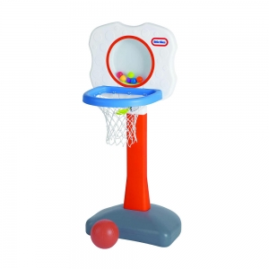 แป้นบาส Little Tikes Clearly Sports Basketball
