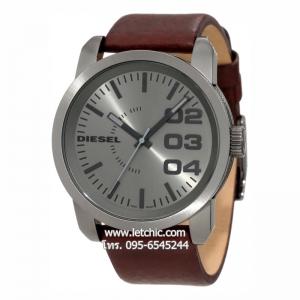 นาฬิกา Diesel รุ่น DZ1467 นาฬิกาข้อมือผู้ชาย ของแท้ ประกันศูนย์ไทย 2 ปี ส่งพร้อมกล่อง และใบรับประกัน