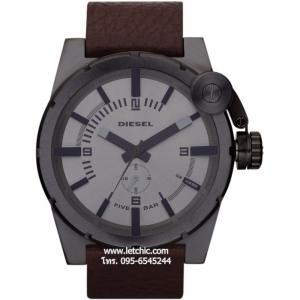นาฬิกา Diesel รุ่น DZ4238 นาฬิกาข้อมือผู้ชาย ของแท้ ประกันศูนย์ไทย 2 ปี ส่งพร้อมกล่อง และใบรับประกัน