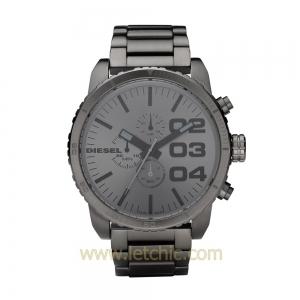 นาฬิกา Diesel รุ่น DZ4215 นาฬิกาข้อมือผู้ชาย ของแท้ ประกันศูนย์ไทย 2 ปี ส่งพร้อมกล่อง และใบรับประกัน