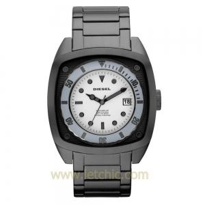นาฬิกา Diesel รุ่น DZ1494 นาฬิกาข้อมือผู้ชาย ของแท้ ประกันศูนย์ไทย 2 ปี ส่งพร้อมกล่อง และใบรับประกัน