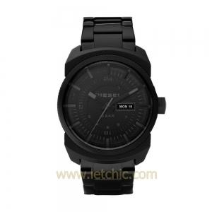 นาฬิกา Diesel รุ่น DZ1474 นาฬิกาข้อมือผู้ชาย ของแท้ ประกันศูนย์ไทย 2 ปี ส่งพร้อมกล่อง และใบรับประกัน