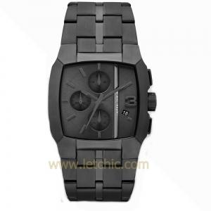 นาฬิกา Diesel รุ่น DZ4260 นาฬิกาข้อมือ unisex ของแท้ ประกันศูนย์ไทย 2 ปี ส่งพร้อมกล่อง และใบรับประกัน