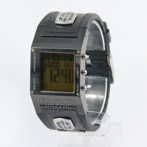 นาฬิกา Diesel รุ่น DZ7073 ของแท้ ประกันศูนย์ไทย 2 ปี ส่งพร้อมกล่อง และใบรับประกัน