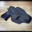 ซองปืนผ้าขึ้นรูปสำหรับปืนสั้น ตระกูล M92