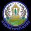#((File))# สรุปแนวข้อสอบนักวิชาการโสตทัศนศึกษา กรมวิชาการเกษตร