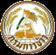 #((รวม)) แนวข้อสอบ กรมการข้าว (นักวิชาการเกษตร)