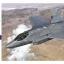 1/72 F-35A Lightning II by Hasegawa (HA01572)