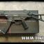 ปืนระบบแก๊สโบลว์แบ็ค UMP จาก VFC