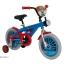 จักรยานโทมัส 4 ล้อ Dynacraft Boys Thomas & Friends 14inch น่ารัก ไม่ซ้ำใคร