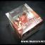 Figuarts ZERO Portgas D Ace (Battle Ver.) by Bandai ของแท้เท่านั้น