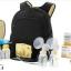 เซตเครื่องปั๊มนม Medela Pump In Style Advanced Backpack Breastpump with FREE Accessory Set สุดคุ้ม พร้อมอุปกรณ์ที่จำเป็นต่อการให้นม