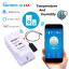 Sonoff TH 16A + Himidity Sensor