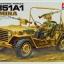 รถ M151A1SHMIRA (1/35) ACADEMY (AC 13004)