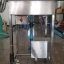 เครื่องล้างขวดน้ำดื่ม 12-20-24 หัว 12000 บาท