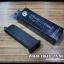 แม๊กสำหรับปืนอัดแก๊ส Glock19 VFC(SAA)